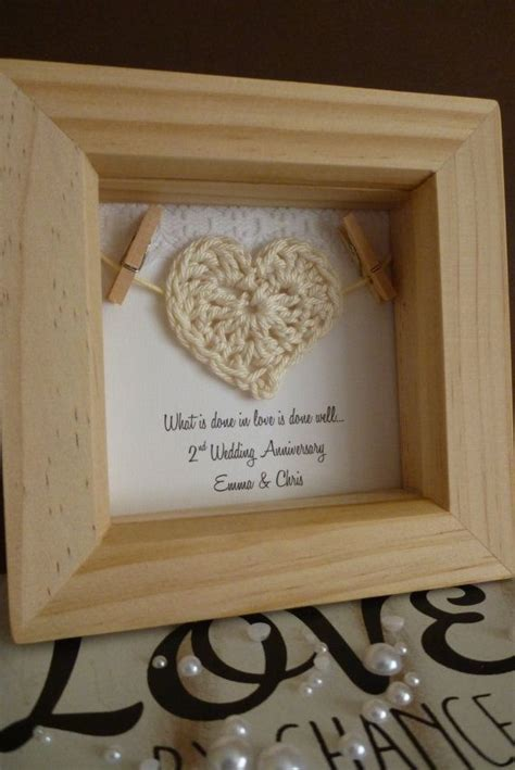 Wedding Anniversary Ideas Him by 1000 Ideas About 2nd Anniversary Cotton On