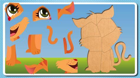 juegos de puzzle y rompecabezas gratis descarga juegos rompecabezas para ni 241 os gratis juegos ni 241 os gratis