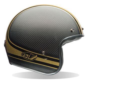 Bell Custom 500 bell custom 500 carbon rsd bomb helmet revzilla