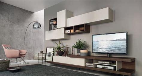 arredamento moderno salotto arredamento moderno treviso showroom abita arredamenti