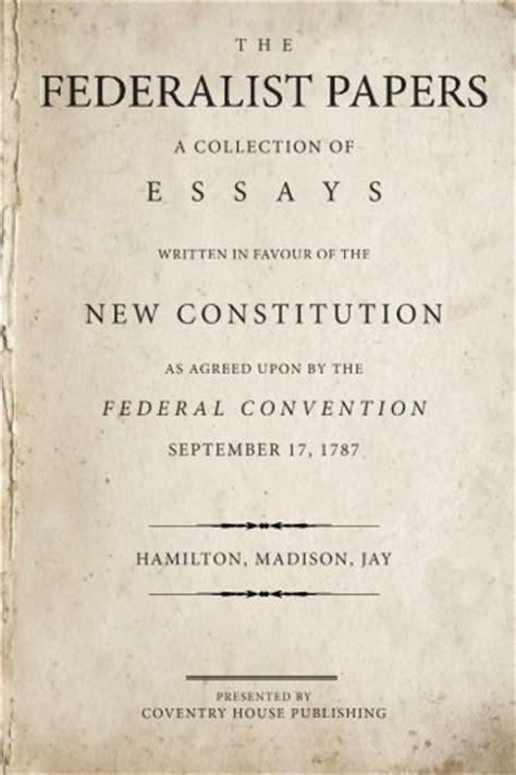 Hamilton Essay by William Happer The Best Schools