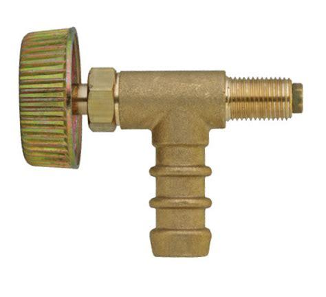 rubinetto a spillo rubinetto a spillo serie rs0900