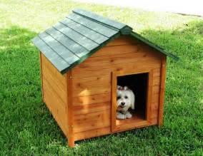 Custom built dog houses tags luxury indoor dog houses best designs
