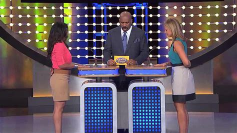 How To Get Free Tickets To See Quot Family Feud Quot Live What Is A Family Feud
