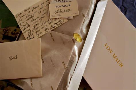 Von Maur Gift Card - von maur gift wrap