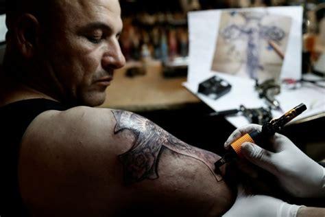 christian tattoo artists near me for bethlehem tattoo artist religion is more than skin