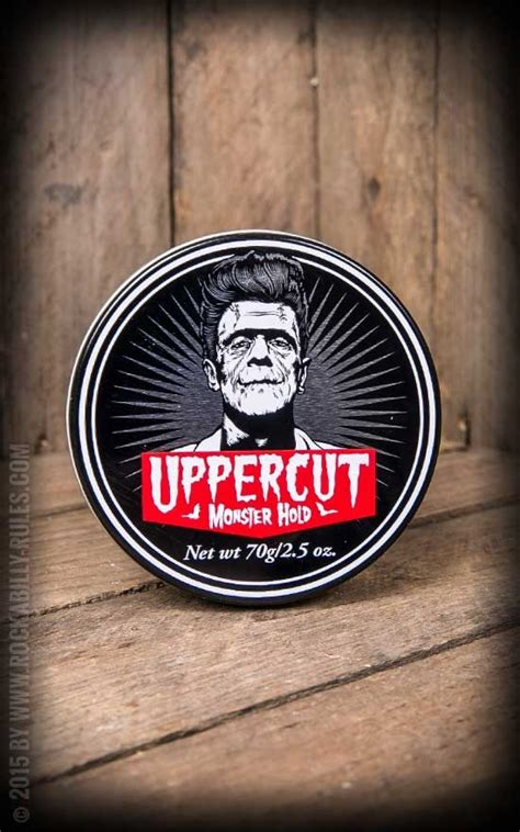 Pomade Uppercut Hold by Uppercut Hold Top Auswahl G 252 Nstig