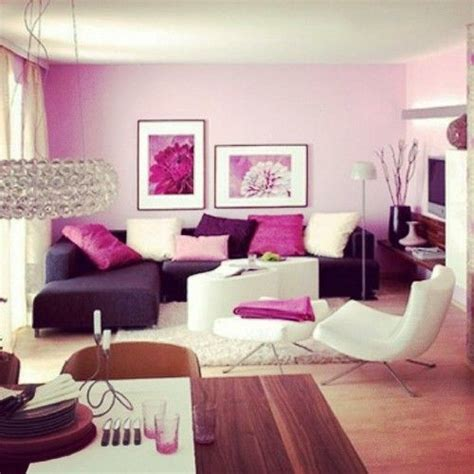 pink and purple living room 25 best ideas about purple living rooms on purple living room paint purple grey