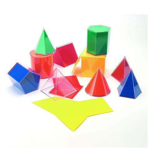 imagenes geometricas en 3d figuras geom 233 tricas 2d y 3d para el aula kinuma com
