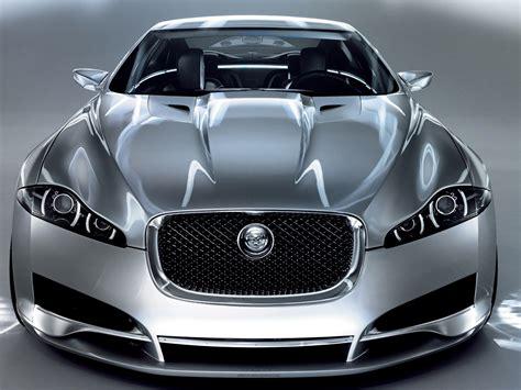 Jaguar Das Auto by Tipos De Autos Auto Jaguar