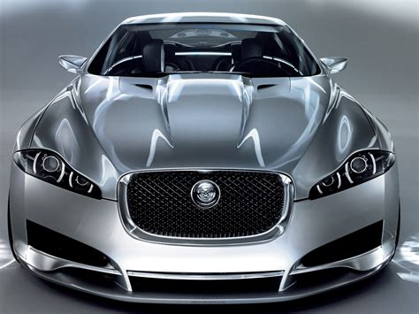 imagenes de jaguar autos tipos de autos auto jaguar