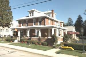 parthemore funeral home new cumberland pennsylvania pa
