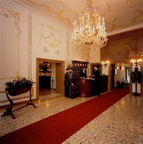 best western hotel ala hotel best western hotel ala venice italy hotelsearch