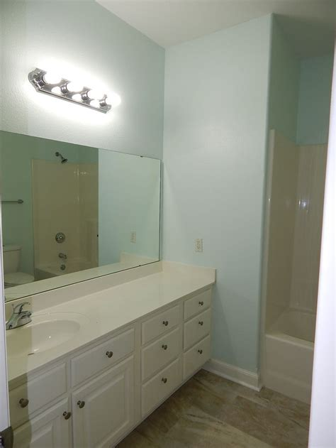 48 best images about home remodels on worldly gray cove and sherwin williams