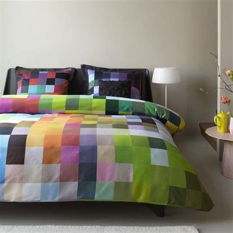 minecraft bed comforters this would be cool with a minecraft theme instead