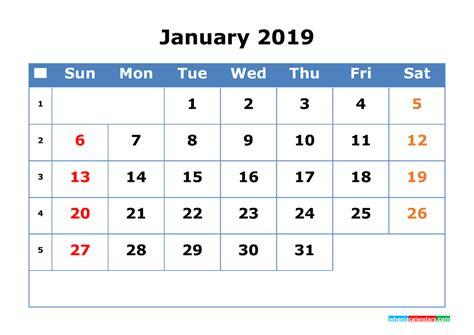 calendar  week numbers printable   image excel  printable  monthly