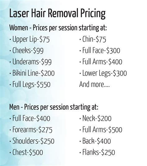 image gallery new laser hair removal