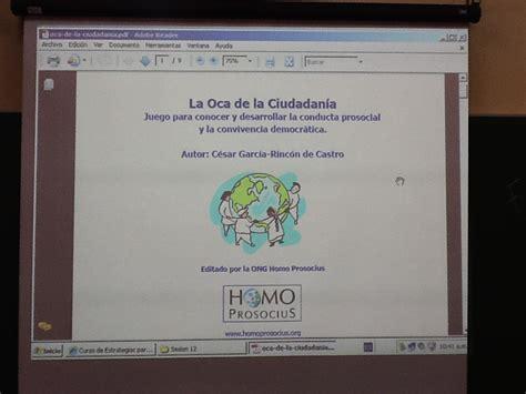 sueldos empleadas domsticas 2016 argentina sueldo por hora empleada domestica marzo 2016