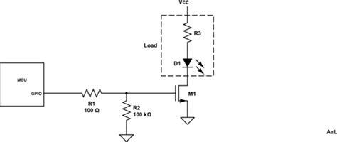 mosfet arduino resistor arduino leds in parallel switched with npn transistors electrical engineering stack exchange