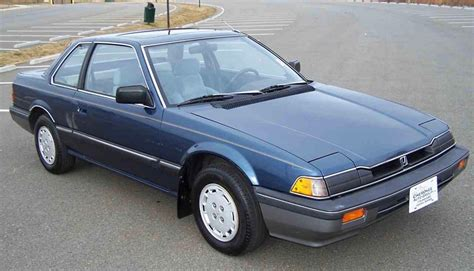 security system 1986 honda prelude instrument cluster service manual how to clean 1985 honda prelude cowl drain service manual how to clean 1997