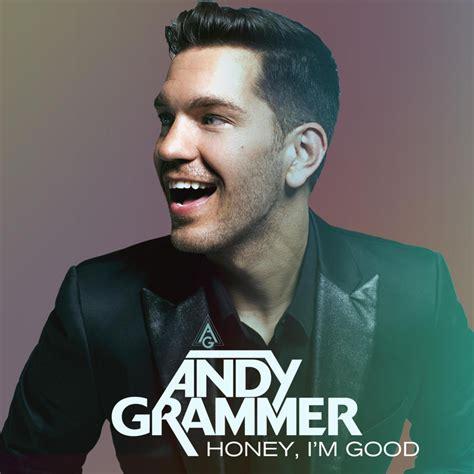 andy grammer casual with lyrics andy grammer honey i m lyrics genius lyrics