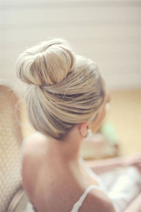 hairstyles sock buns 101 cute easy bun hairstyles for long hair and medium hair