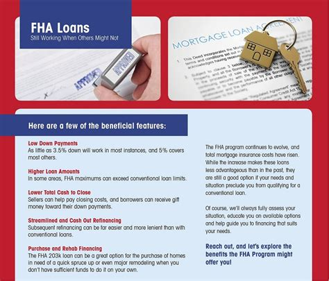 cover letter exles for weekend fha payment gift gift ftempo