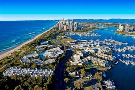 wallpaper suppliers gold coast gold coast s commonwealth games win to boost hotels