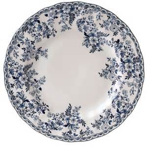 johnson brothers cottage dinner plate tableking
