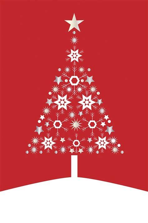 weihnachtsbaum modern kostenlose illustration weihnachten baum weihnachtsbaum