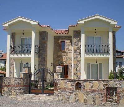 appartments in turkey apartment to rent in dalyan turkey with shared pool 34090
