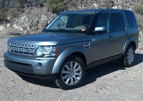 old car owners manuals 2012 land rover lr4 electronic throttle control service manual how adjust rpm 2012 land rover lr4 used 2012 land rover lr4 for sale pricing