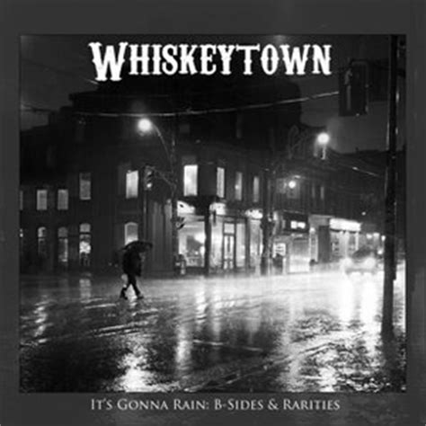 albums by whiskeytown free listening concerts