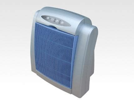 table top ionic air purifier xj 2800 china manufacturer air purifier consumer