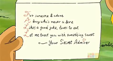 secret admirer poems secret admirer quotes for him quotesgram