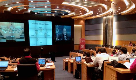 Distance Learning Stanford Mba by Stanford Ignite Innovation Program To Be Offered In
