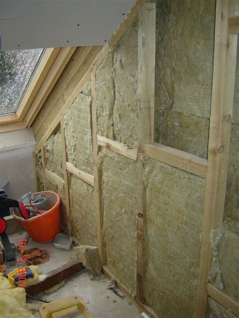 best insulation what s the best insulation material to use in eco renovation