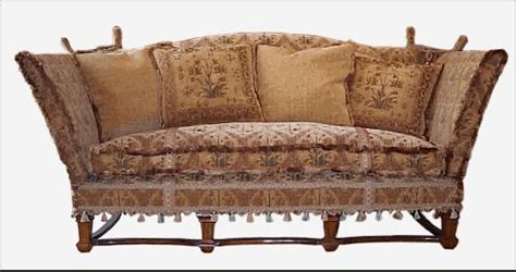 knole settee for sale 17 best images about knole sofas on pinterest auction