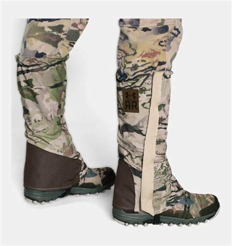 armour ridge reaper boots ua ridge reaper 174 gaiters armour us