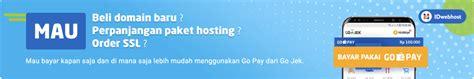 idwebhost web hosting indonesia termurah  rp