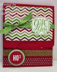 Wilkinson Gift Card - gift card holders on pinterest gift card holders gift cards and envelopes