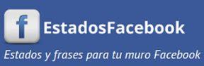 estados piolas frases para facebook estados para tu muro facebook