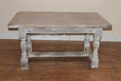 rustic oak kitchen table rustic oak kitchen table rustic oak kitchen table style