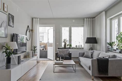 minimalismo en tonos grises en  cosas  comprar