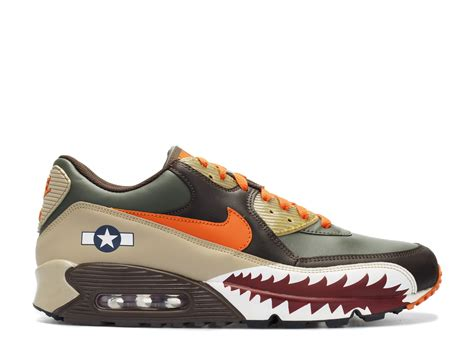 Nike Airmax 90 For 8 nike air max 90 nike