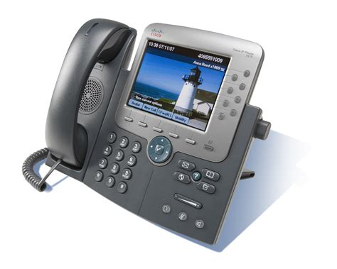 turn smartphone into desk phone hack turns the cisco phone on your desk into a remote