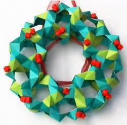 John horigan s origami page