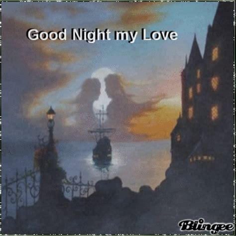 images of love good night goodnight hugs memes