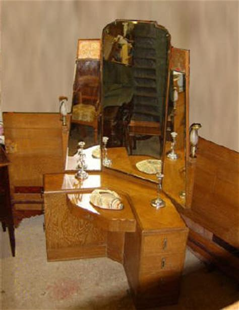 Bedroom Furniture Antique And Second Hand Pitmedden Second Oak Bedroom Furniture