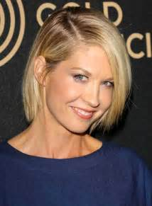 best hairstyles for thin stright hair for 70 best short haircuts for straight fine hair short